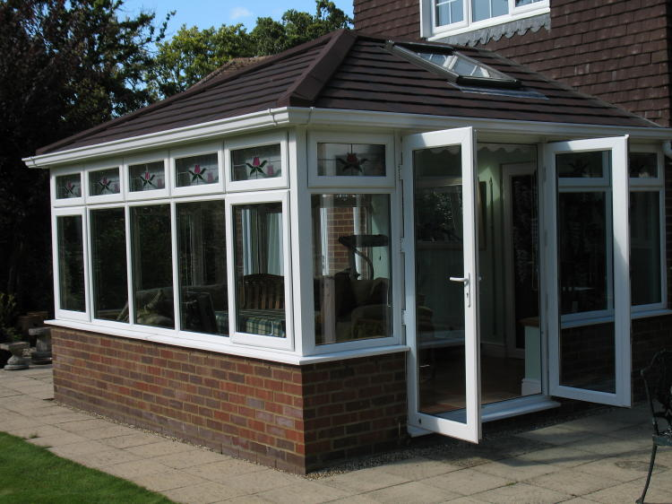Conservatory Roofs Conservatory Roof Conservatories Roof